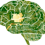 Artificial Intelligence: Focus on Mental Health