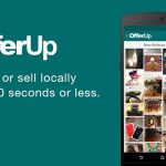 What is OfferUp? Best Alternative to Craigslist for Mobile App