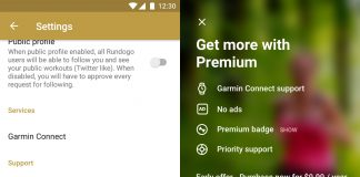 Rundogo - The ultimate dog app