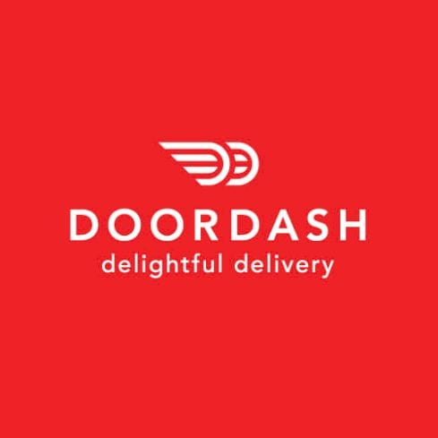 Doordash Driver Sign Up Bonus Referral Code