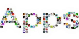 Must have Apps