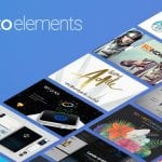 Envato Elements 2018 WordPress Themes Review