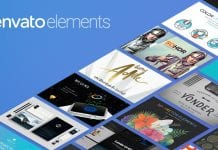 Envato Elements 2018 Wordpress Themes Review