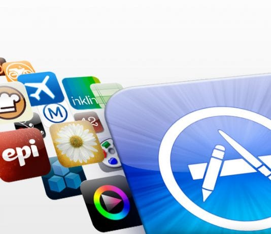 Best iOS Apps for 2018