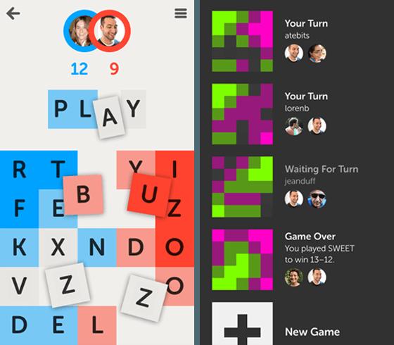 Letterpress_app_screens