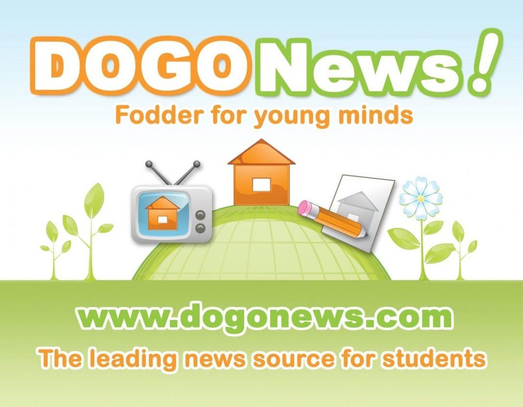 DOGO News, www.dogonews.com review