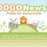 DOGO News ( www.dogonews.com )