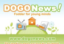 DOGO News, www.dogonews.com review
