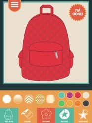 ABCYA.com Make Me A Backpack