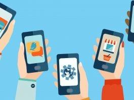 7 Apps That Immediately Make Life Better