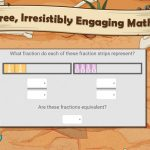 Prodigy Math Game Review
