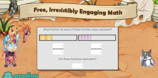 Prodigy The Math Game Play Login