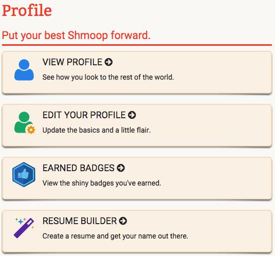 https://media1.shmoop.com/images/teachers_editions/shmoop_dashboard/profile.png