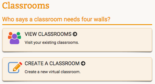 https://media1.shmoop.com/images/teachers_editions/shmoop_dashboard/classrooms.png