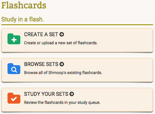 https://media1.shmoop.com/images/teachers_editions/shmoop_dashboard/flashcards.png