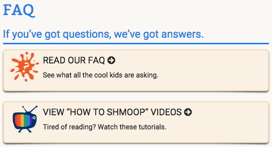 https://media1.shmoop.com/images/teachers_editions/shmoop_dashboard/faq.png