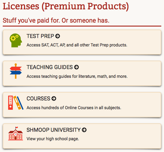 https://media1.shmoop.com/images/teachers_editions/shmoop_dashboard/licenses.png
