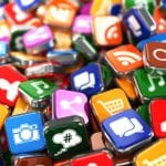 The Top 30 Most Downloaded Apps