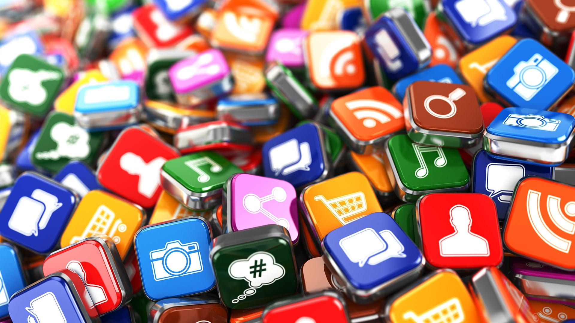 the top 30 most downloaded apps write for us