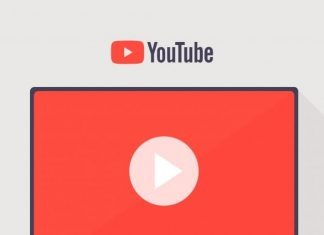 Step By Step Guide to Growing Your YouTube Presence