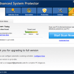 Top 3 Antimalware Software for Windows 2018