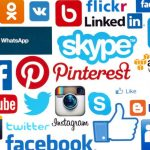 Things to keep in mind before choosing a Social Media Platform for Business