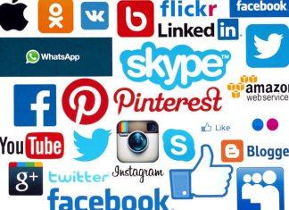 Social Media Platform for Business
