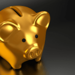 How to Beef Up Your Retirement Plan? Know Here!