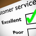 3 ways to boost your customer service through effective content