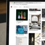 Why Pinterest is Preferred for Home Improvement?