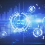 ICO 101: What is an ICO and What Is Its Purpose?