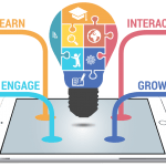 5 Best Educational Apps for Schoolers and Students