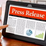 Why Your Business Should Invest in Press Release Distribution: 7 Benefits That Are Hard to Ignore
