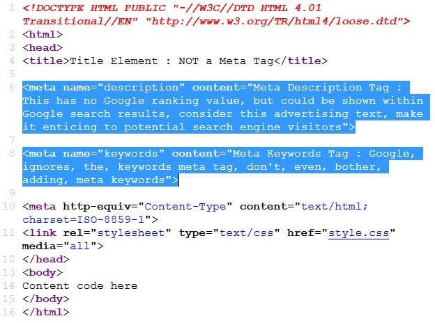 html-meta-tags.jpg