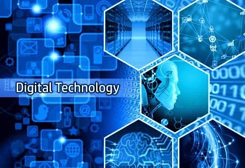 Impact of Digital Technologies on E-marketing