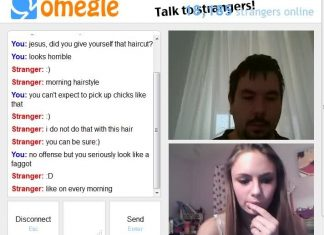 Omegle Chat With Girls