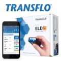 Transflo ELD T7