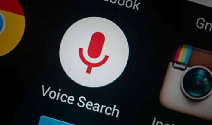 voice-search-optimization.jpg