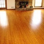 5 Reasons Why You Should Go For Bamboo Flooring