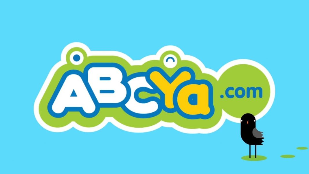 ABCYa.com Games Review