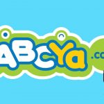 The Big ABCYa Game review: Part 1: 1st 10 Games