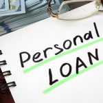 Personal Loan: Does it Work for all Situations?