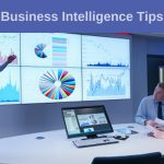 Effective Business Intelligence Software Trends and Tips