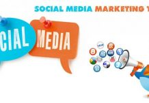 Social Media Marketing Tools and Apps