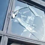 Everything You Want to Know About Your Home Window Glass Repair