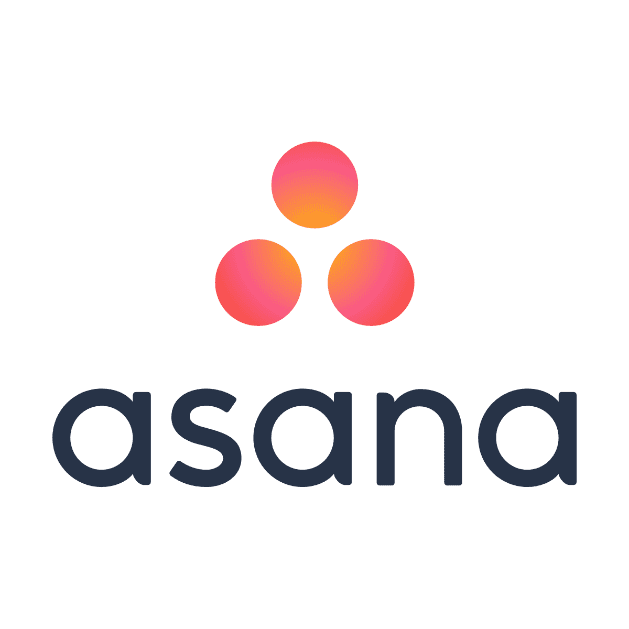 Image result for Asana
