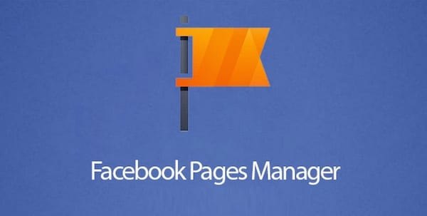 Image result for Facebook Pages Manager