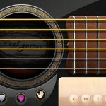 The Best Methods and Apps to Follow to Play Guitar with Backing Tracks