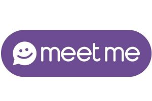 Meetme Mobile Login Issues And Solutions