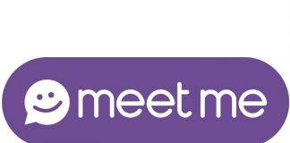 meetme dating website